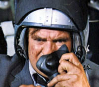 The Complete Rod Taylor Site: The Liquidator