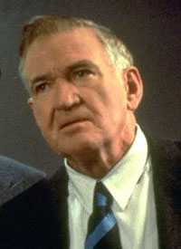 rod taylor churchillrod taylor birds, rod taylor imdb, rod taylor outlaws 1986, rod taylor height, rod taylor mr. money man, rod taylor birds dies, rod taylor, rod taylor actor, rod taylor inglourious basterds, rod taylor wiki, rod taylor died, rod taylor wikipedia, rod taylor pictures, rod taylor churchill, rod taylor inglorious, rod taylor reggae, rod taylor malditos bastardos, rod taylor net worth, rod taylor today, rod taylor ole miss